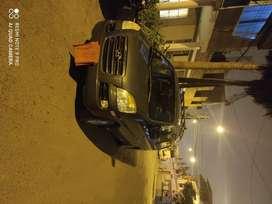 Auto Hyundai h1