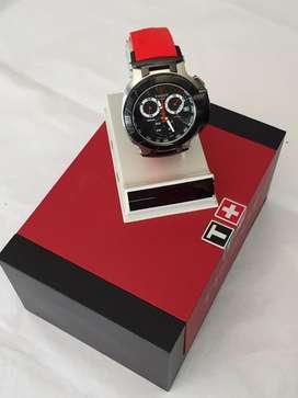 Reloj Tissot- T RACE