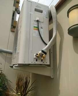Refrigeracion