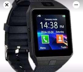 Se vende reloj inteligente