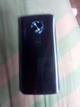 Motorola g 6s plus