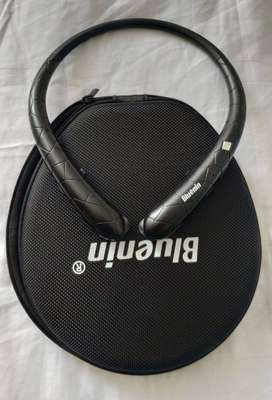 Bluenin Auriculares Audifonos Bluetooth 5.0 Neckband