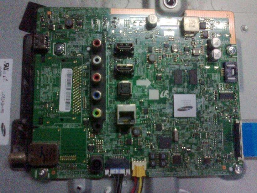 Repuestos - TV Led Samsung un32j4300agczb 0