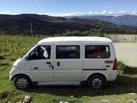 Vendo auto chevrolet condiciones usado color blando en buenas condiciones