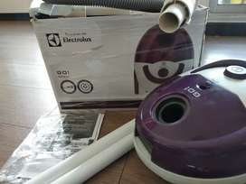 Aspiradora electrolux 1200w