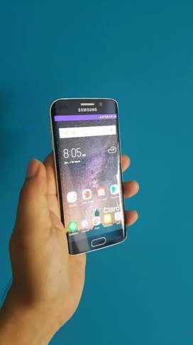 Barato Samsung s6 64g