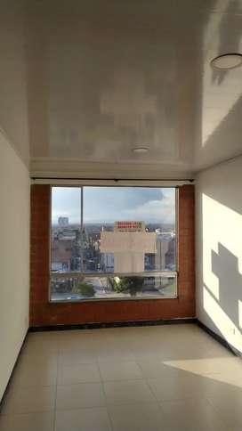 Vendo o permuto apartamento por propiedad en ibague