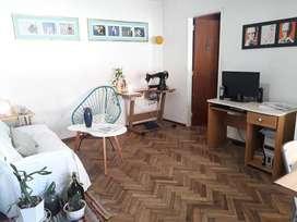 DEPARTAMENTO 1 dormitorio- ZONA CENTRO ROSARIO
