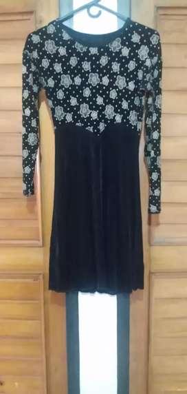 Venta vestidos usados