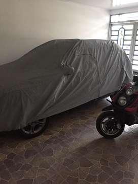 Vendo carro como nuevo