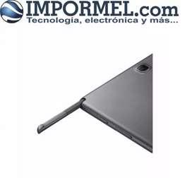 Spen S Pen Para Samsung Galaxy Tab A 9.7 Sm-p55