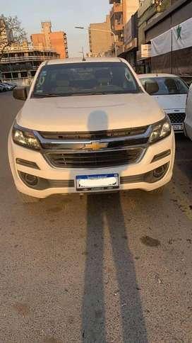 Chevrolet S 10 2.016 4x2