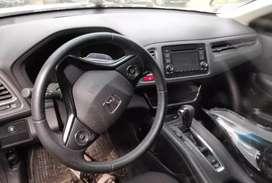 Airbag Honda  hrv y Civic