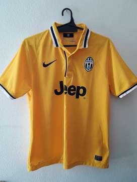 Casaca Juventus