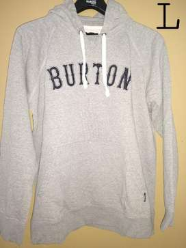 Buso Burton