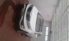 flamante Kia Sportage R Full de vents