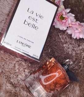 Mg_perfumeria