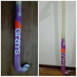Palo de hockey Grays axis 2500
