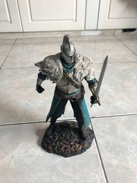 Figura coleccionable Dark Souls