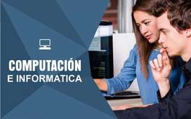DICTO CLASES VIRTUALES DE MS OFFICE: WORD, EXCEL, POWER POINT