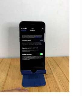 Iphone 6s 32GB Con caja original