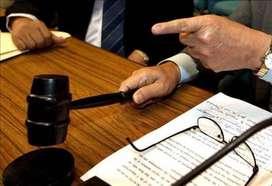 SERVICIO ONLINE Transcripción Audiencias Judiciales Bogotá, Medellín, Cali, Tunja, otras ciudades de Colombia.