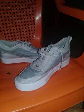 Zapatos para salir talla 40