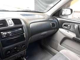 OPORTUNIDAD Mazda Allegro 1.6 FULL año 2008