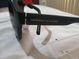 Gafas Armani Exchance