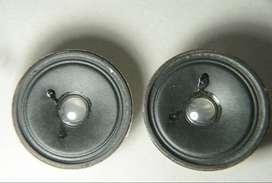 Parlante Pionner SE-305 Classic Vintage. HI-FI.