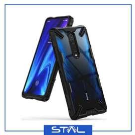 Case Funda Protector Xiaomi Redmi note 9s 8 pro 7 6 5 4 Mi 8 9 9 lite 9t 9 se Mi A1 A2 A3 Poco Mi Max 2 3 Mix 2 2s 3 segunda mano  Perú