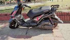 Moto biwis 2012