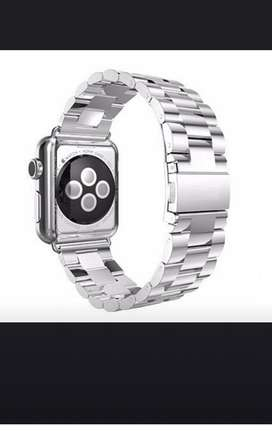Brazalete AppleWatch 42mm