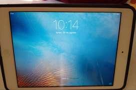iPad 64gb A1432