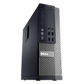 CPU CORE i5, 1 AÑO DE GARANTÍA