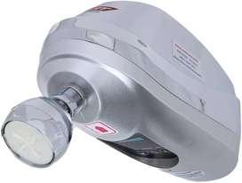 iHeart Hotspot AHSH2500 Ducha Electrica