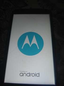 Celular Motorola Se Prende Y Se Apaga No Envio mod xt1040