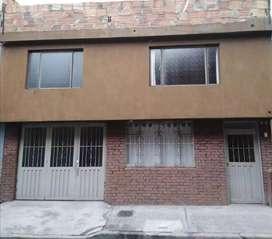 Se vende casa en Prado Veraniego (Bogotá)