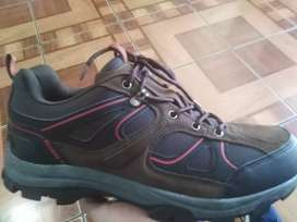 Nevados talla 11.5 originales