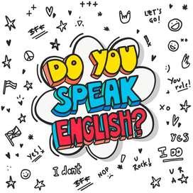 Clases de Ingles y Español