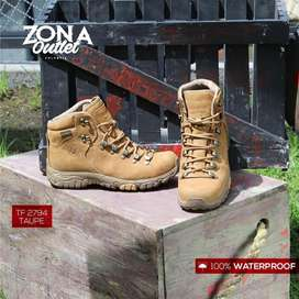 BRAHMA TF2794 Waterproof