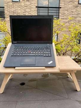 Mesa Multifuncional para Computador Portátil