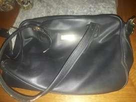 Vendo bolso maternal muy lindo
