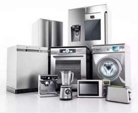Mantenimiento, reparación de eléctricos todas las marcas