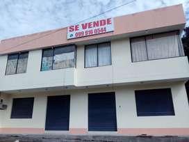 Vendo Casa Santa Rosa Del Chaco