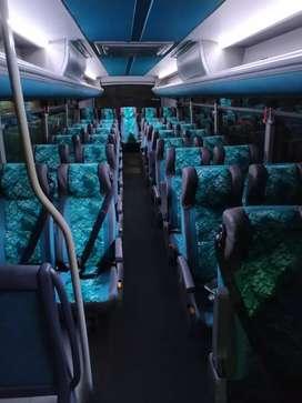Nesecito transporte - para turismo - Turistas - aeropuerto - en bus - busetas.