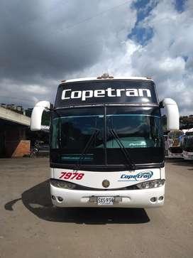 Vendo bus LV 150 mod 2013