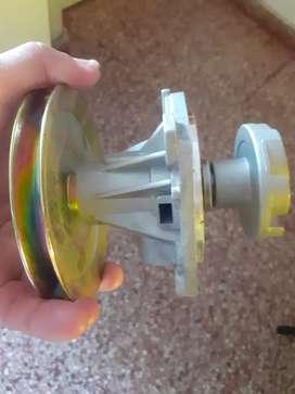 Bomba de agua para motor tipo 1.6