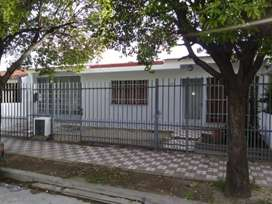 Alquilo casa 3 dormitorios B Juan XXIII