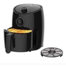 lla Freidora Sin Aceite Air Fryer Ps Plus 2 Litros